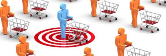 Facturación consumidores finales 2020