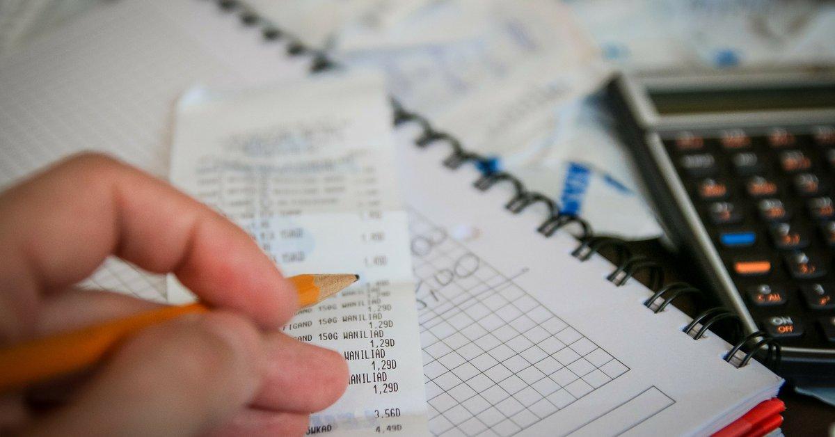 Análisis de Situación Impositiva