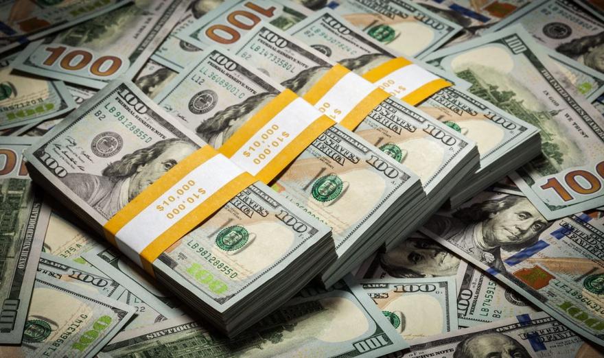 cómo comprar dolar MEP